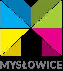Logotyp miasta Mysłowice